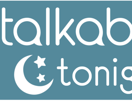 Talkable Tonight