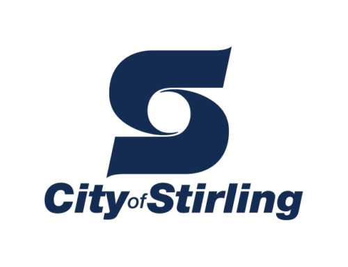 Talkable coming to City of Stirling early learning centres